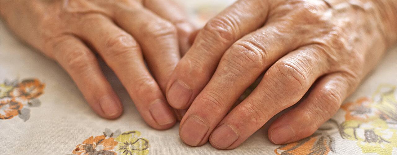 Arthritis Pain Relief Berlin, Maryland