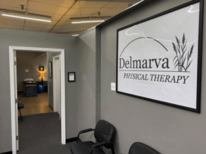 Physical Therapy Berlin, Maryland