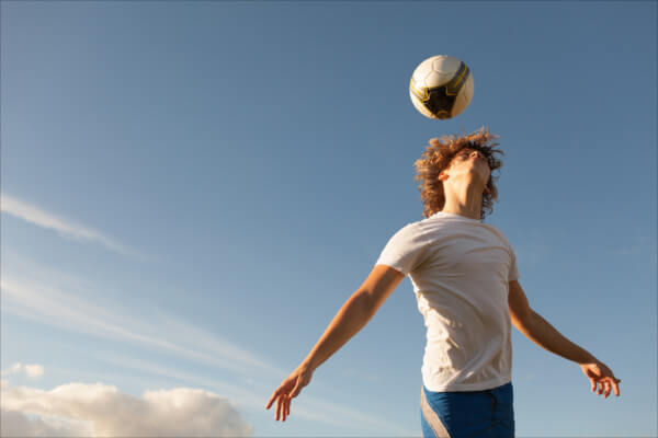 Concussion Testing - Physical Therapy Berlin, Maryland